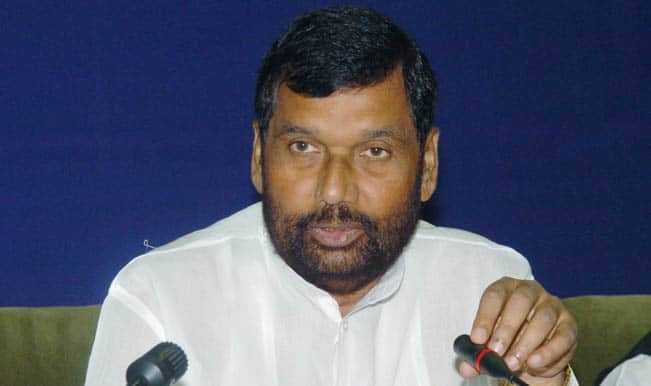 LJP seeks clarity over some provisions of land law
