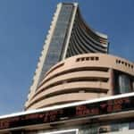 Union Budget 2015: Mutual fund investors cannot buy or sell on Budget day