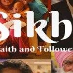 Sikhi-Inspired Programs Held Across The GTA