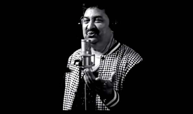 Dum Laga Ke Haisha song Tu: Kumar Sanu is back with a bang in Ayushmann Khurrana movie!