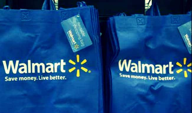 Walmart India launches e-commerce platform for Punjab