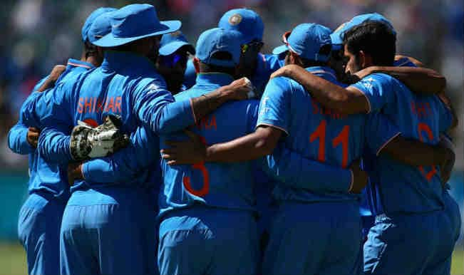 Watch India vs Ireland live streaming & score updates on Mobile: 2015 Cricket World Cup IND vs IRE live from Star Sports