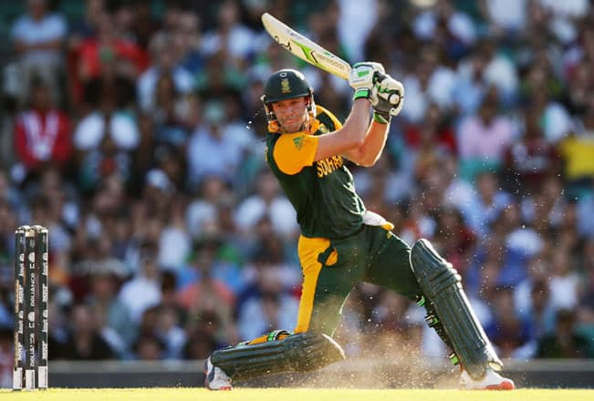 South Africa vs Ireland, ICC Cricket World Cup 2015 Match 24: Watch Free Live Streaming and Telecast on Star Sports