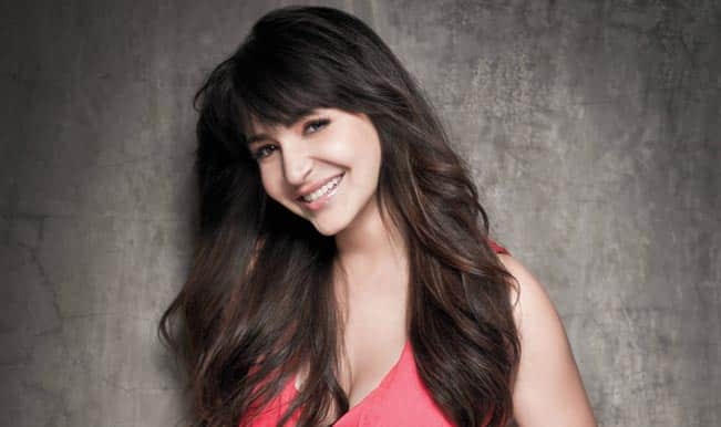 Anushka Sharma's NH12 will be sequel to NH10