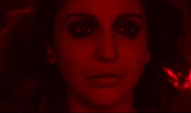 NH10 song Chhil Gaye Naina: Anushka Sharma has a painful past!