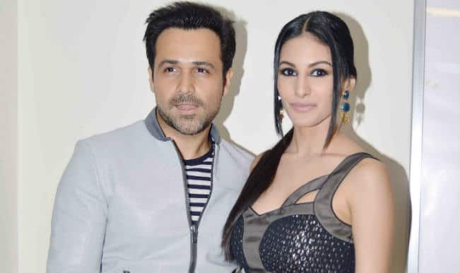 Mr. X theatrical trailer: Emraan Hashmi's next looks unreal and unappealing!