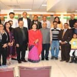 India's Multi-lingual Strength Showcased at International Mother Language Day