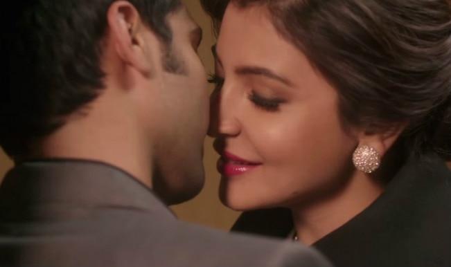 NH10 song Main Jo: Anushka Sharma and Neil Bhoopalam share a cute chemistry!