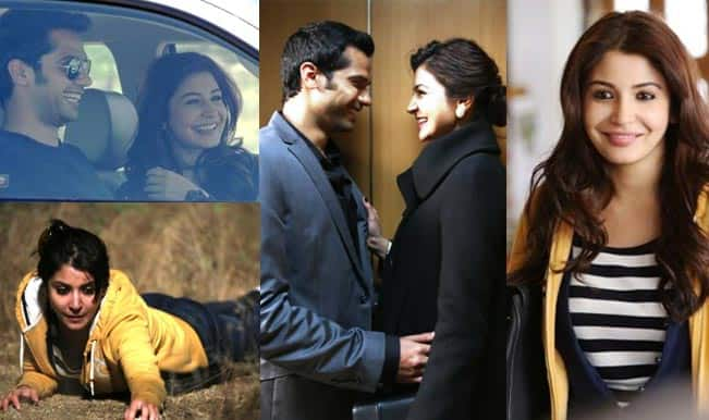 NH10 Box Office collection: Will this Aunushka Sharma starrer net Rs 50 crore?