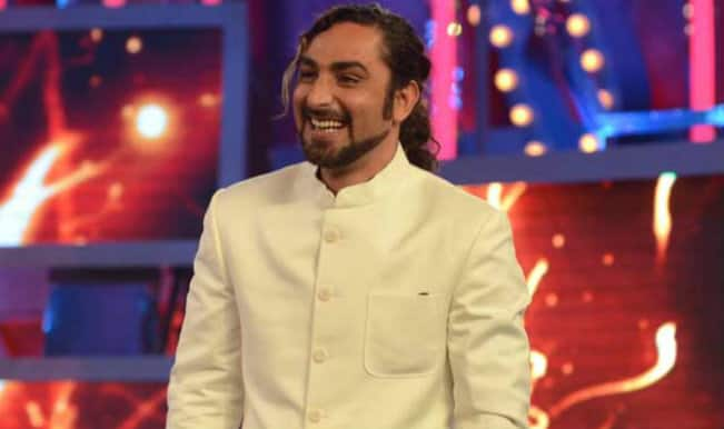 Nach Baliye 7: Confirmed! Praneet Bhatt will not participate in the Ekta Kapoor's dance reality show!