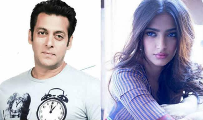 Shouldn't Salman Khan and Prem Ratan Dhan Payo crew undergo swine flu test after Sonam Kapoor tests positive?