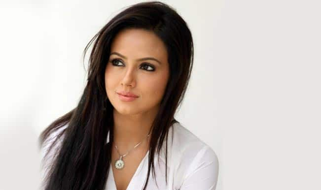 Is Sana Khan secretly married? Is the ex-Bigg Boss contestant a fraud?