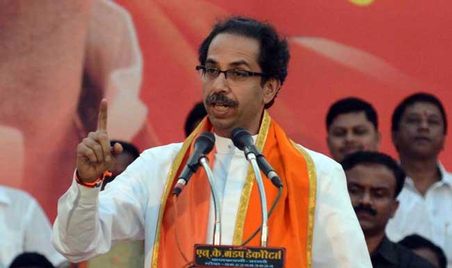 Shiv-Sena-president-Uddhav-Thackeray-campaigns-for-party's-candida