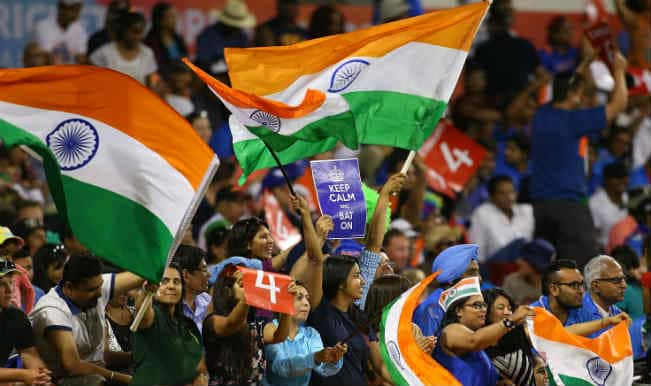 India vs Ireland, ICC Cricket World Cup 2015 Match 34: Watch Free Live Streaming and Telecast on Star Sports