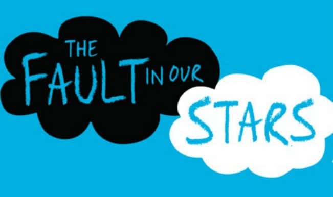 The Fault In Our Stars' Hindi adaptation under scripting stage