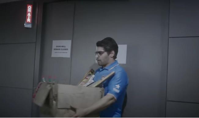 Mauka Mauka on Star Sports: India vs Ireland, ICC Cricket World Cup 2015 Mauka Mauka ad – Watch Full Video