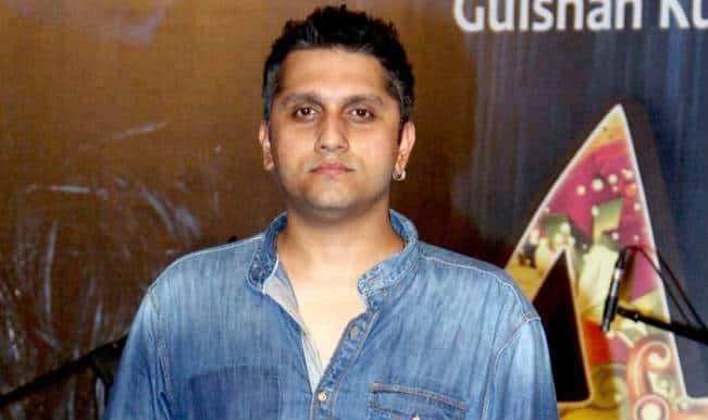 Mohit Suri birthday special: Aashiqui 2, Ek Villain, Kalyug-Which is your favorite film?