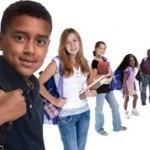 Ottawa Boosts Child Benefits to $2000 Per Year