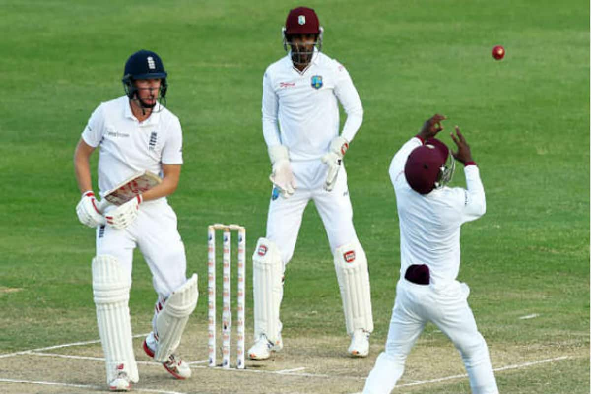 free live streaming west indies vs england