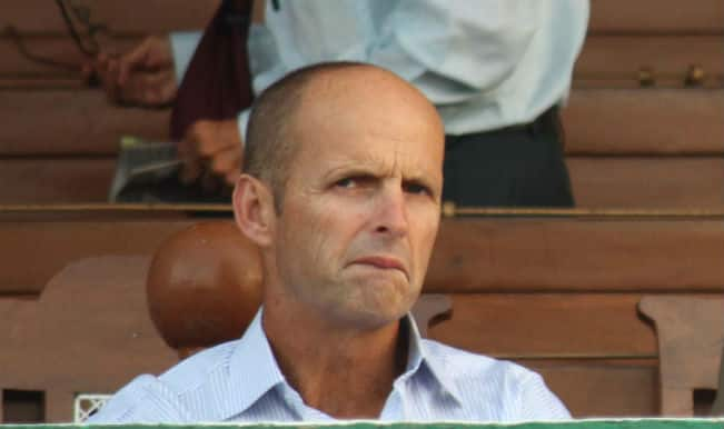 IPL 2015: I was caught off-guard previous season: Delhi Daredevils coach Gary Kirsten