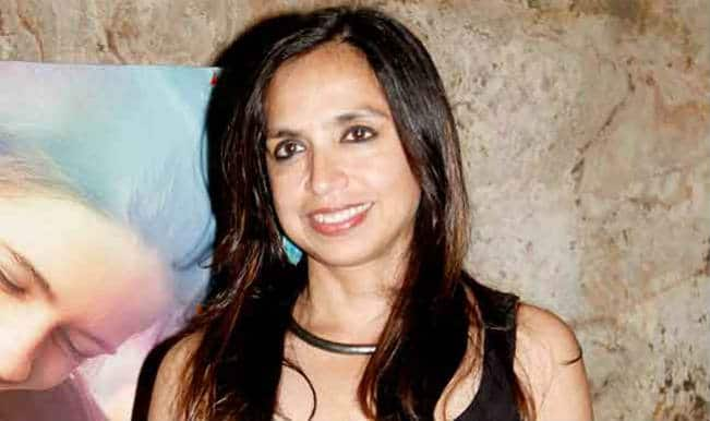 Shonali Bose: Margarita With A Straw a commercial film