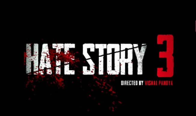 Hate Story 3 teaser: A promising tale of love, betrayal and vengeance
