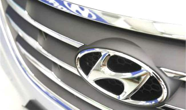 Hyundai Motors to launch semi-autonomous car 'Equus' in 2015