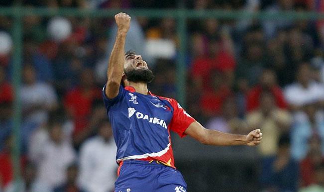 The seven season-ending Purple Cap winners so far in IPL history