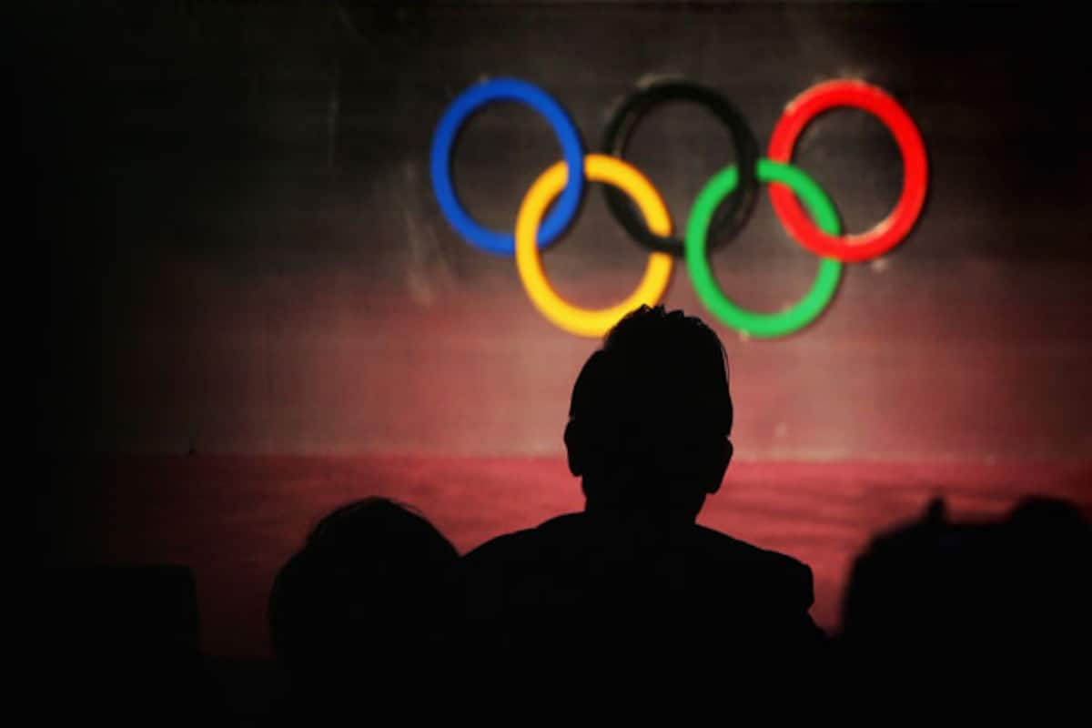 India may bid for 20 Olympic Games as Narendra Modi gears up to ...