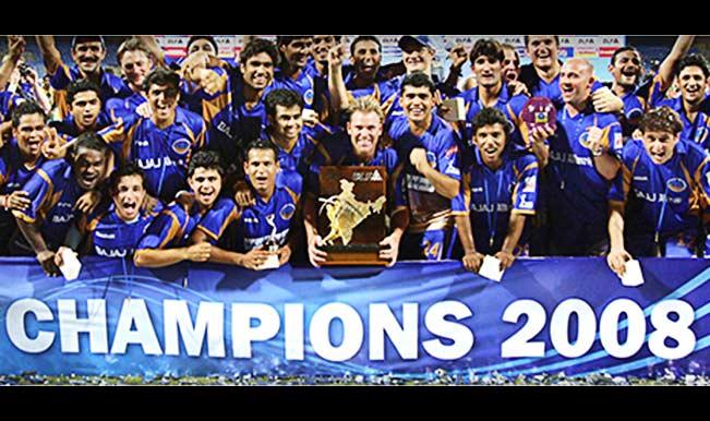 IPL-2008---Rajasthan-Royals