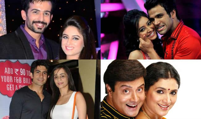 Nach Baliye 7 Promo: Ex-winners surprised with the TOO MUCH element in Ekta Kapoor's show!