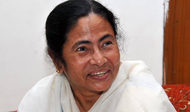 Latest news west bengal municipal election result