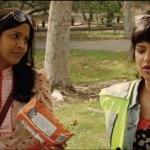 Tiya Sircar and Hannah Simone star in Newport Beach Film Festival Centerpiece 'Miss India America'