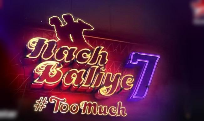 Nach Baliye 7 promo: Ex- contestants wish good luck to the season seven Jodis!
