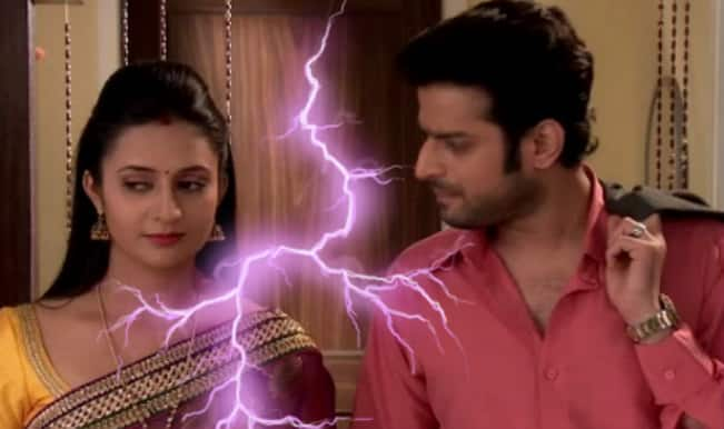 Yeh Hai Mohabbatein: Will Raman's lie about his profession affect his relationship with Ishita?