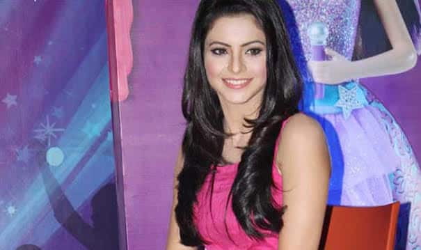 Kahiin to Hoga actress Aamna Sharif Kapoor pregnant with first child