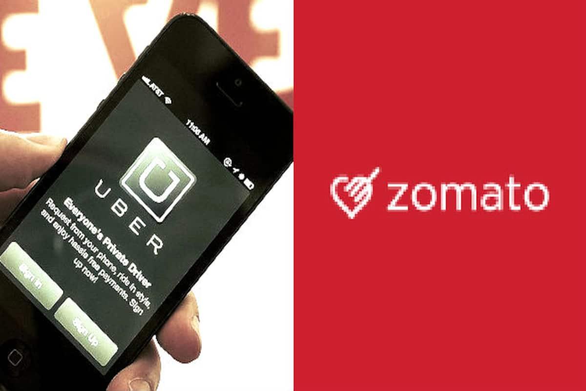 hasslö dating app dating sites i hyllinge