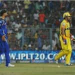 Mumbai Indians vs Chennai Super Kings Cricket Highlights: Watch MI vs CSK, IPL 2015 Full Video Highlights