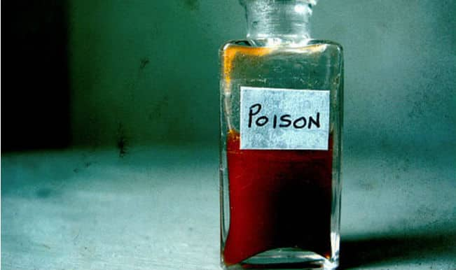 Kerala athlete died after consuming poisonous fruit, says police