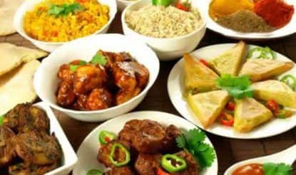 Midnight Cravings in Mumbai? Head to Any of These 10 Places For a Refill