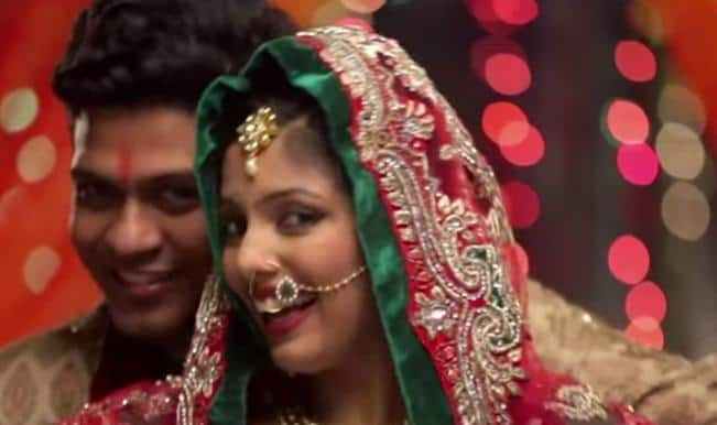 AIB's Honest Indian Weddings (Part 2): Is AIB making fun of Indian culture?