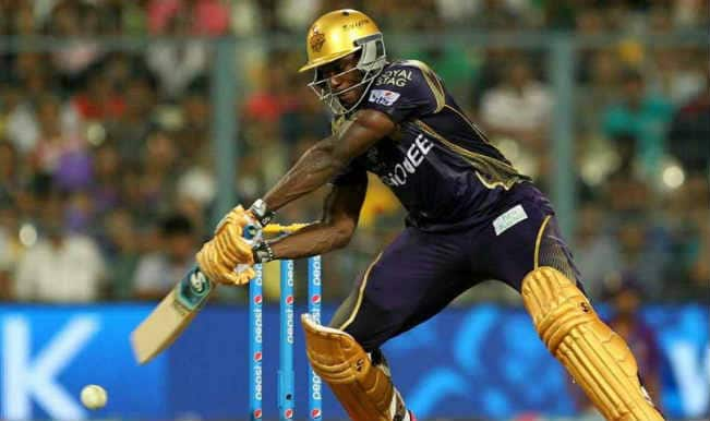 Kolkata Knight Riders vs Kings XI Punjab Cricket Highlights: Watch KKR vs KXIP IPL 2015 Full Video Highlights