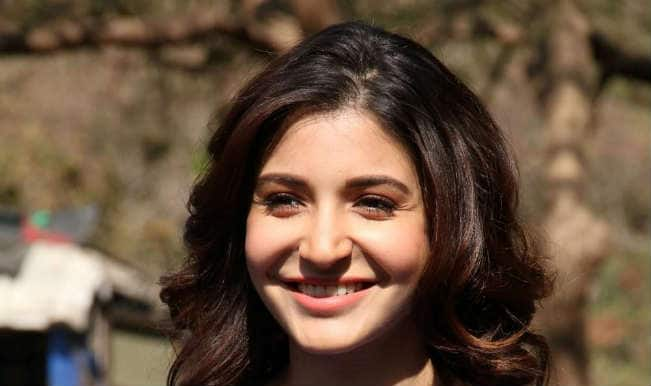 Anushka Sharma to skip Dil Dhadakne Do promotions at IPL final