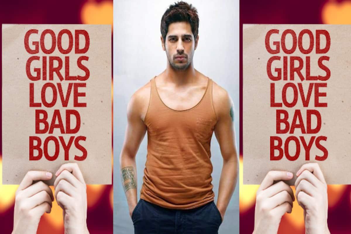 Bad women boys love Do women