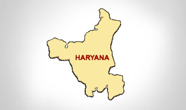 Haryana government collects 1,758 food samples, 220 fail the