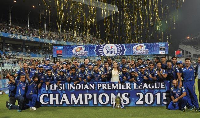 IPL-2015-champions