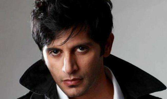 Karanvir Bohra: Finite series the next big thing on TV