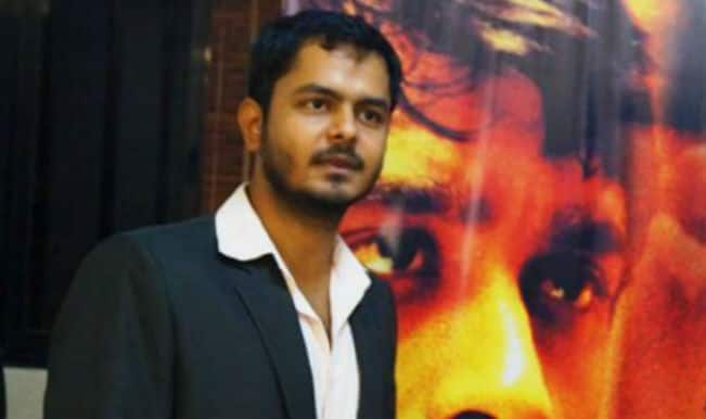 I A Siddique: I Am Mr Mother emotional drama on male pregnancy