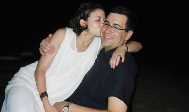 Facebook COO Sheryl Sandberg's letter on the death of her husband and how she is coping with it will melt your heart