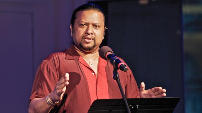 Alaudin Ullah